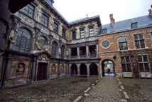 Les principales attractions d'Anvers