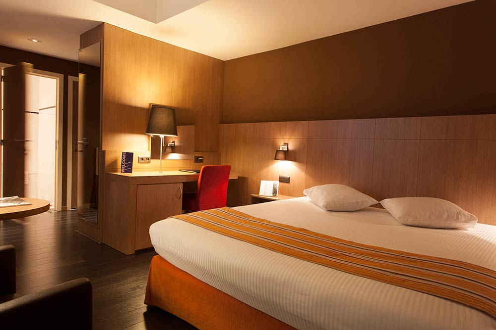 chambre-theater-hotel